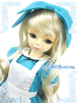 MD000009 - Miss Alice