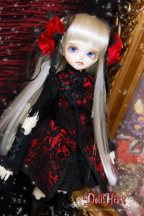 MD000099 - Cherry Lucy