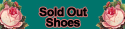 SOLDOUT - SHOES
